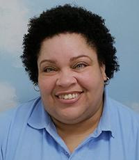 Trina Bassett